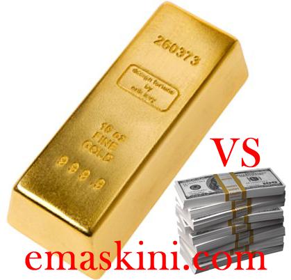 emas-vs-ringgit