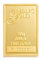 emas20gram