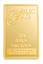 emas50gram
